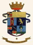 1-reggimento
