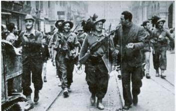 3° Reggimento - Associazione Nazionale Bersaglieri dc6f3101ee5d