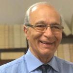 Camillo Tondi