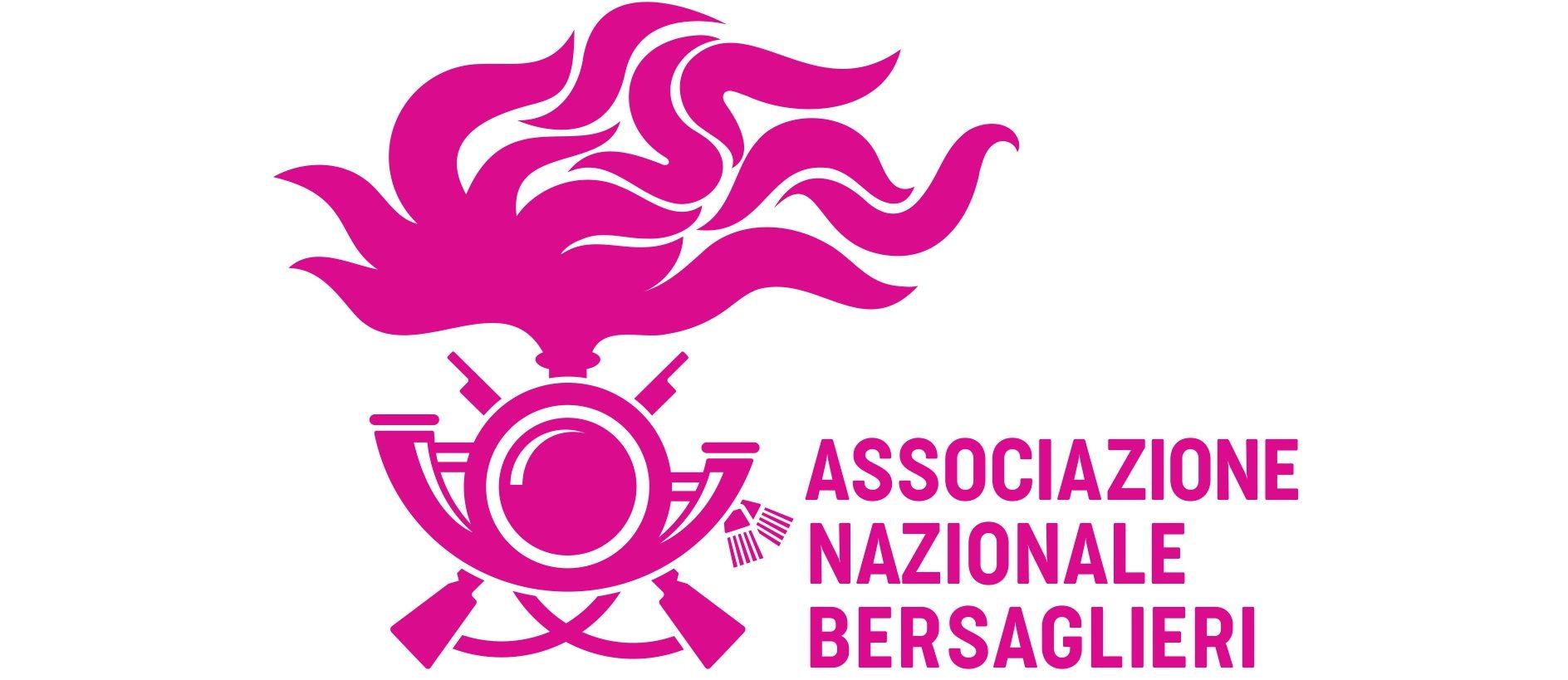 Associazione Nazionale Bersaglieri